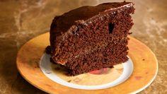 Em tempo de crise é fundamental poupar os alimentos e reaproveitar para novas refeições. Vamos aproveitar as últimas fatias de bolo? #Cozinha_Aproveitar_Bolos #dicas #truques #cozinha #bolos #sobremesas #doces