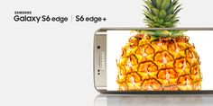 Samsung ironizeaza Apple si iPhone 6S | iDevice.ro