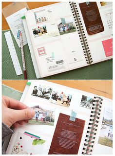 http://assets.mochithings.com/products/brown_carpe_diem_notebook/photos/17116/brown_carpe_diem_notebook.png