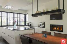 - Villa Frisius - Hoog ■ Exclusieve woon- en tuin inspiratie.