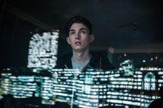 Critique de iBoy sur Netflix: un tel film n'est plus possible à l'heure de Mr Robot