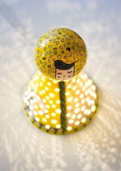 Made in Ro - Târg de design românesc Christmas Bulbs, Holiday Decor, How To Make, Inspiration, Design, Home Decor, Collection, Wall, Biblical Inspiration