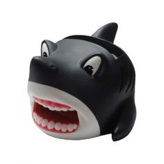 Haut Parleur Requin