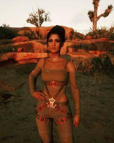 Cyberpunk Rpg, Cyberpunk Girl, Cyberpunk Fashion, Fantasy Comics, Lara Croft, Samurai, Robot, Video Games, Character Design