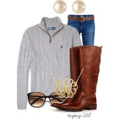 """""""or am i standing still"""" by taytay-268 on Polyvore"""