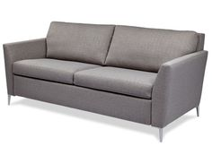 15 Best American Leather Sleeper Images Daybeds Sofa Beds