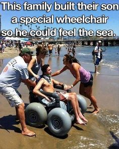 """Heartwarming Memes And Posts That Will Change Your Perspective - Funny memes that """"GET IT"""" and want you to too. Get the latest funniest memes and keep up what is going on in the meme-o-sphere. Sweet Stories, Cute Stories, Feel Good Stories, News Stories, I Smile, Make Me Smile, Human Kindness, Touching Stories, We Are The World"""