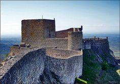 Castelo de Vide (Portugal)