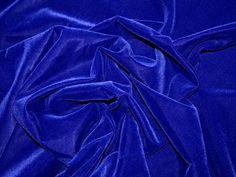 Astuces de couture par tissu - Blog de Petit Citron Blog de Petit Citron
