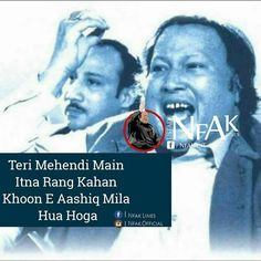 M@lik ji ❤️ Jokes Quotes, Hindi Quotes, Qoutes, Nfak Lines, Nusrat Fateh Ali Khan, Hindi Good Morning Quotes, Girly Attitude Quotes, Urdu Poetry, Deep Thoughts