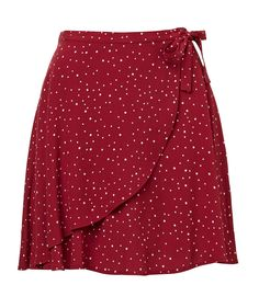 Related image Wrap Skirts, Mini Skirts, Skirt Images, Short Shirts, Shorts, Clothing, Quotes, How To Wear, Stuff To Buy