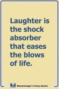150 Best Funny Quotes & Sayings About Life To Help You Stay Positive