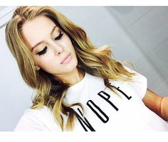 http://weheartit.com/entry/151150723/in-set/97329304-zara-larsson?context_user=marwamira55