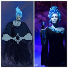 Female Hades costume God of Underworld - Real Time - Diet, Exercise, Fitness, Finance You for Healthy articles ideas Sally Costume, Hallowen Costume, Disney Halloween Costumes, Halloween Cosplay, Diy Halloween, Female Beetlejuice Costume, Costume Ideas, Halloween Dress, Halloween Stuff