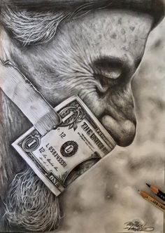 Triste Realit t Realit t Désolé Fotogr # Reality # Sad - Best Picture For Satire tattoo For Your Taste You are looking for something, and it is Art Drawings Sketches, Art Sketches, Pencil Drawings, Art Triste, Pictures With Deep Meaning, Art With Meaning, Deep Drawing, Drawing Art, Art Du Croquis