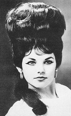 422 Best Elvis Priscilla Then Amp Now Images Rock N