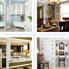 Image result for best renovated old homes