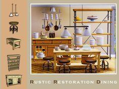rustic-deco