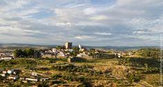 Bragança Norte de Portugal   Portugal Turismo