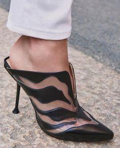 21e9cff018f Sergio Rossi Stiletto 2019  shoes  shoesaddict  sandals  zapatos  estilo   fashion