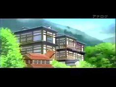 サザエさん全長のアニメ映画第 60 話