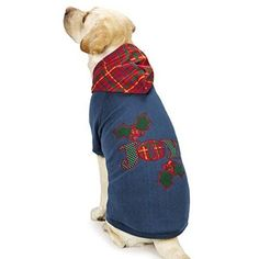 East Side Collection ES Holly Days Joy Hoodie XL * Click on the image for additional details.