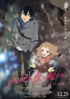 Otaku Anime, Manga Anime, Art Anime Fille, Anime Art Girl, Manga Art, Animes To Watch, Anime Watch, Anime Love, Anime Guys