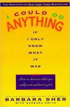 Image result for i could do anything