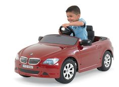 kid cars - Cars For Girls To Drive Kids