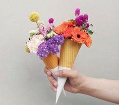 Fleurs, végétaux, jardineries- Les Bonnes adresses-visuel La Fiancée du Panda…