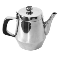 Thunder Group SLTP003 Tea Pot 48Ounce >>> Visit the image link more details. Note:It is affiliate link to Amazon.