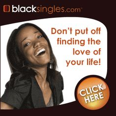 Blacksingles com reviews