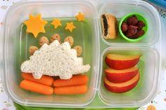 Page 9 - Bento 101: 10 Easy Bento Box Lunches - ParentMap