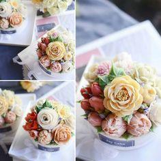 주문케이크 #앙금플라워#수제케이크#감성사진#일상#케익스타그램#flowercakeclass#베이킹#Koreariceflowercake#beanpasteflower#betterflowers#cupcake#예쁜케익#앙금플라워떡케이크#cakedesign#instacake#flowers#flowerpipping#weddingcake#cakedecorating #米糕#韩国米糕#美食#杯子蛋糕#鲜花蛋糕#点心#甜点#제이케이크#jaycake#フラワーケーキ #花蛋糕