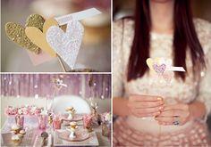 Valentine's Party  www.piccolielfi.it