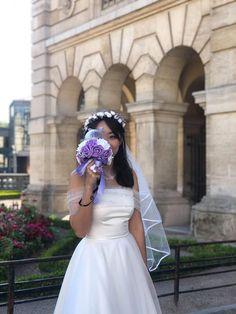 Army Wedding, Bts Army Bomb, Bts Drawings, Foto Bts, Bts Taehyung, Cute Love, Bts Wallpaper, Fangirl, Dresses