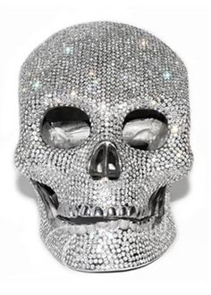 website_solid_sterling_skull_diamond_image_front.jpg (295×414)