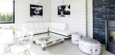 Wohnzimmer http://archiline.de/index.pl?act=PRODUCT&id=146