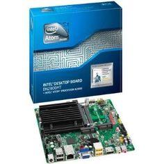 Single Pack DN2800MT by Intel. $114.00. Intel Boxed Intel Desktop Board DN2800MT, Entry Level Desktop PC, Thin Mini-ITX