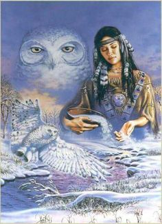yo soy el loco mean niteowl. Native American Girls, Native American Pictures, Native American Artwork, Native American Quotes, Native American Beauty, Indian Pictures, Native American Artists, American Indian Art, American Symbols