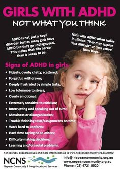 Adhd in girls. If I'd treated it sooner, my life would be different. Adhd in girls. If I'd treated it sooner, my life would be different. Adhd Odd, Adhd And Autism, Adhd In Girls, Kids With Adhd, Adhd Quotes, Autism Quotes, Adhd Brain, Brain Gym, Play Therapy