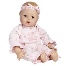 adora doll - Pesquisa Google