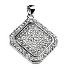 Bottle Opener, Piercing, Stars, Fashion Jewelry, Crystals, Stainless Steel, Silver, Pierced Earrings, Sterne