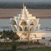 DYC Nikora temple