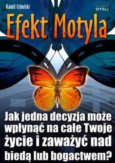 Everything, Mental Health, Books To Read, Education, Reading, Day, Zig Ziglar, Robert Kiyosaki, Drink