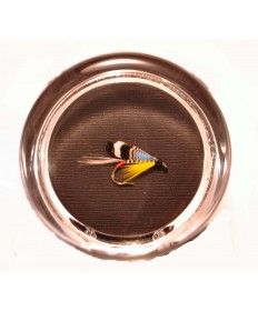 Fishing Lure Paper Weight