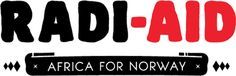 Radi-Aid | Africa for Norway | Home Satire on western aid to Africa, South Africans send their radiators to Norway to keep them warm