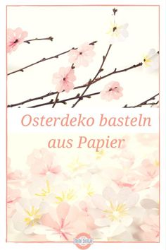 Creative Paper Craft Hacks You Should Know - blumen basteln Wallpaper Backgrounds, Iphone Wallpaper, Diy Paper, Paper Crafts, Paper Source, Valentines Day Gifts For Him, Easter Baskets, Cherry Blossom, Origami