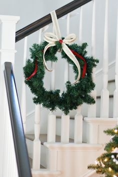 DIY Holiday Decor from MichaelsMakers  A Thoughtful Place