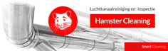 Ook in ons aanbod: Hamster Cleaning! Coca Cola, Soda, Cleaning, Medium, Drinking, Coke, Soft Drink, Medium Length Hairstyles